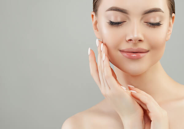 Best Facial Treatment, Facial Promotion