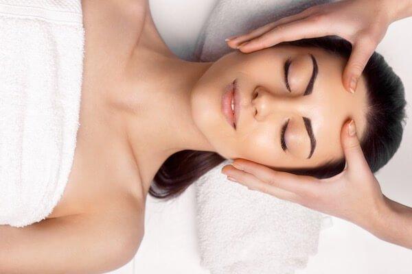 Facial Treatment Singapore, Best Facial Treatment Singapore