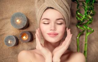 Acne Facial, Facial Treatment Singapore