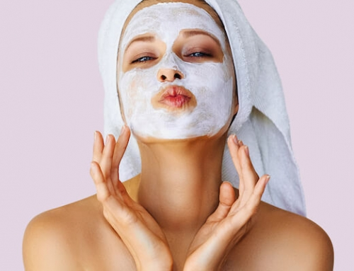 A Quick Answer To How Often You Should Have A Facial
