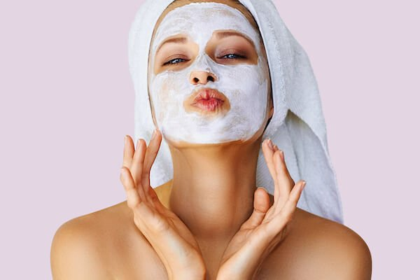 Extraction Facial, Facial Treatment Singapore