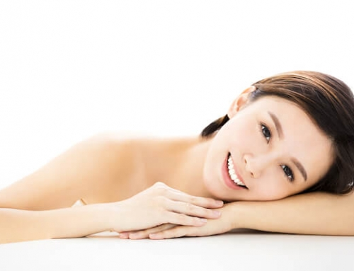The Six Advantages Of Undergoing Facial Treatments