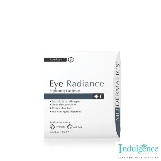 eye radiance 1