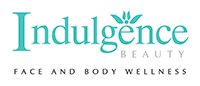 Indulgence Beauty logo