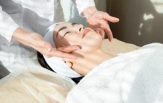 Singapore Extraction Facial, Best Extraction Facial