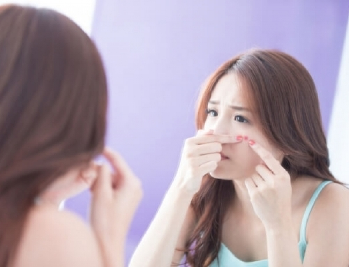 What You Should Know Best About Extraction Facial in Singapore