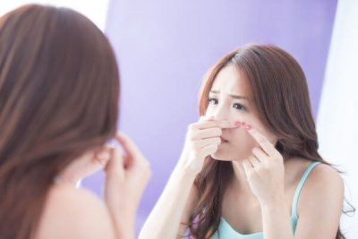 what-you-should-know-best-about-extraction-facial-in-singapore