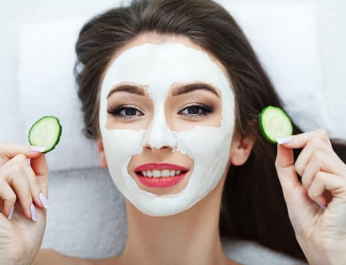 6 Facial Treatments That You Should Consider For Your Skin