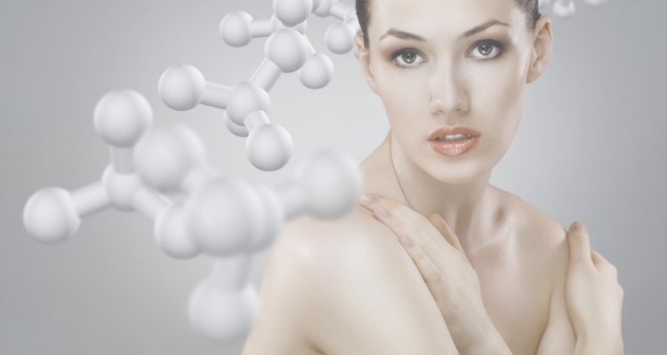hyaluronic hyalogy treatment facial