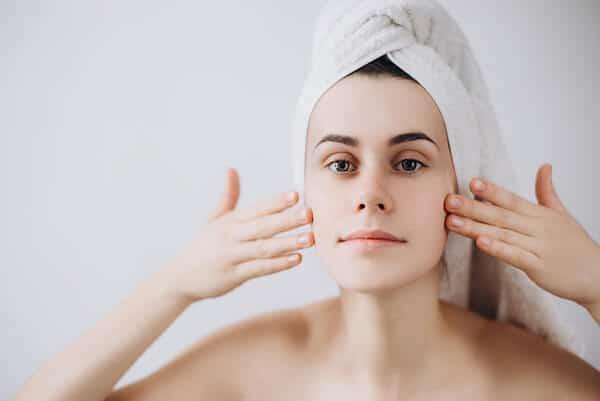 Acne Facial Singapore, Facial Treatment