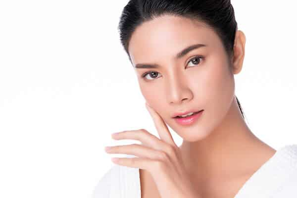 Facial Promotion, Facial Promotion Singapore