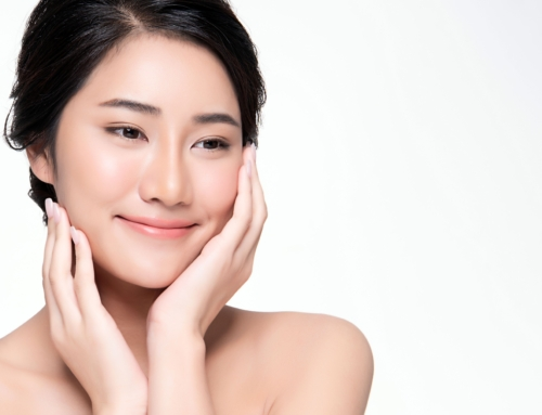 Singapore Acne Treatments That Work