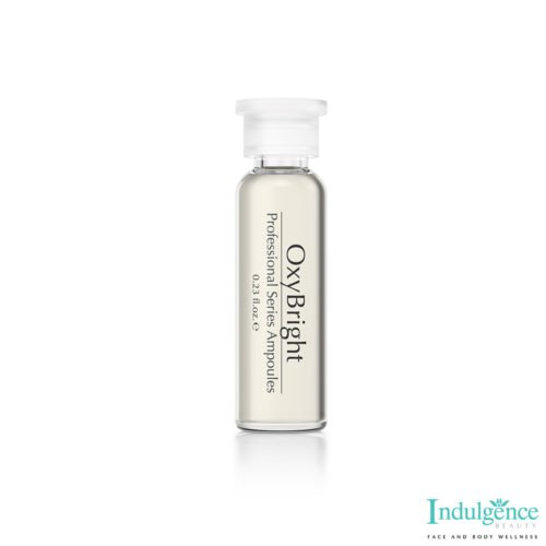 ampoule oxybright