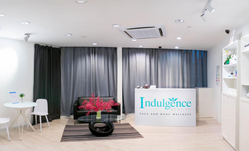 Indulgence_In2
